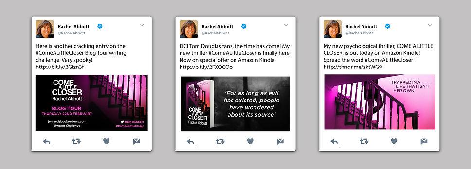 Rachel-Abbott-Social.jpg