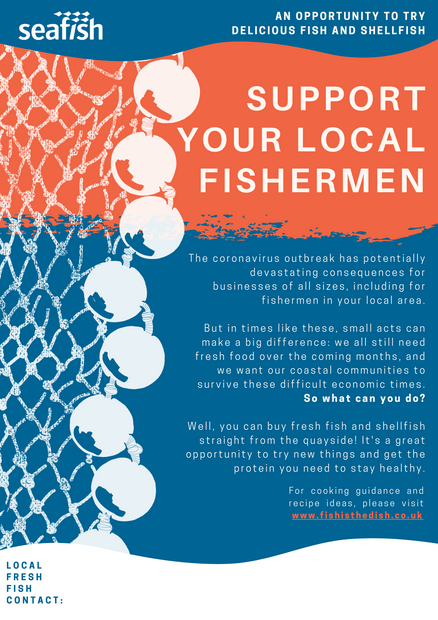 support-your-local-fisherman-graphics-po