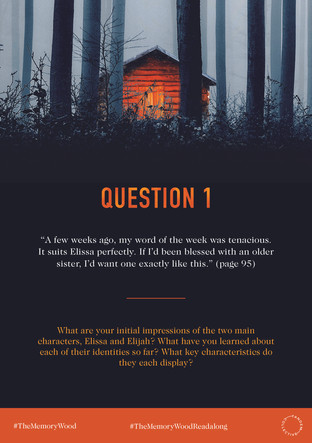 The Memory Wood-Question-Card-1.jpg