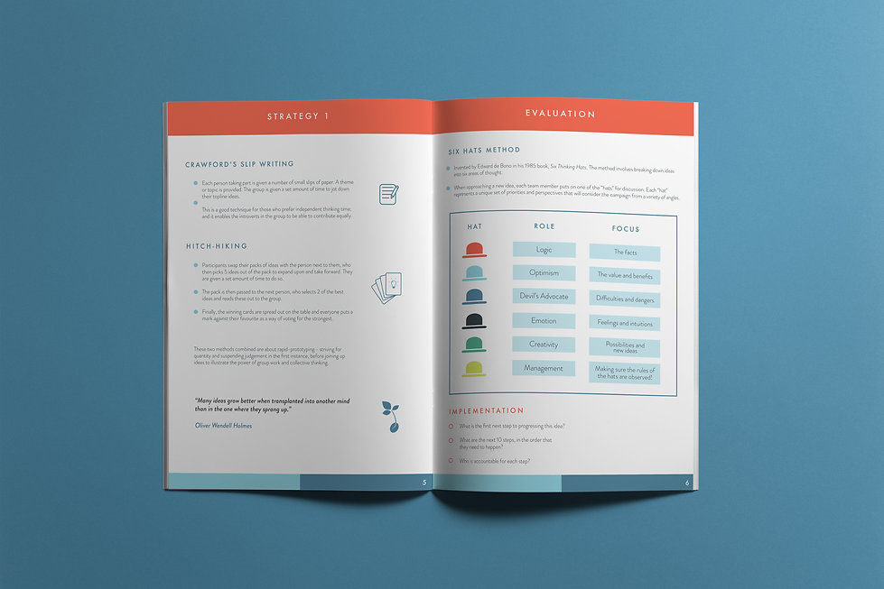 Creative-Thinking-Handbook-Insides-2.jpg