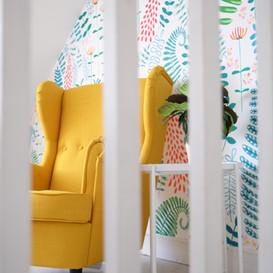 cool-attic-office-decor-sarah-dowling-br
