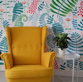 striking-interior-design-sarah-dowling-b