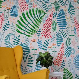 plant-and-flower-mural-sarah-dowling-bri