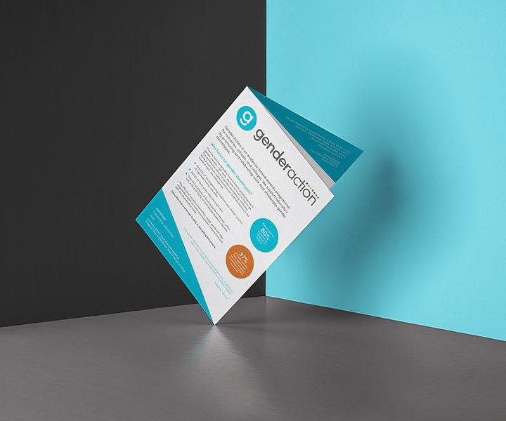 Gender-Action-Brochure-blue.jpg