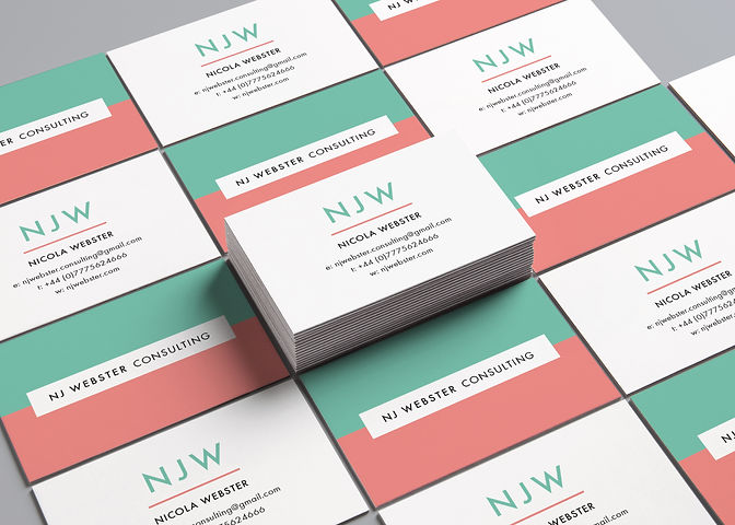 Perspective-Business-Cards-MockUp-2.jpg