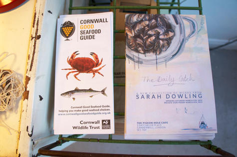 seafood-exhibition-flyers-seafood-guide-
