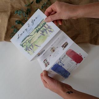bespoke-watercolour-wedding-invite-sarah
