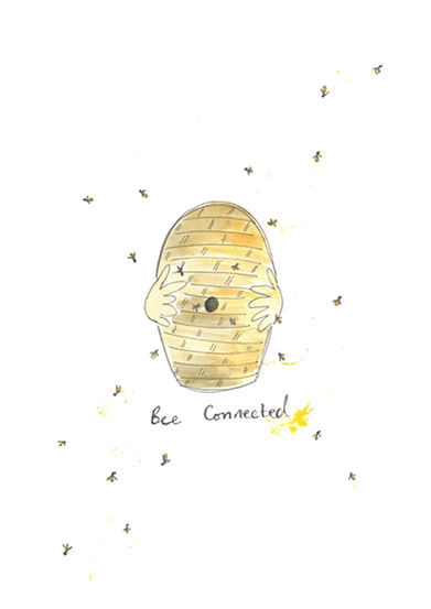 bee-connected-skep-illustration-sarah-do