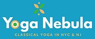 Yoga-Nebula.png