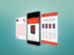 Ramion-website.jpg