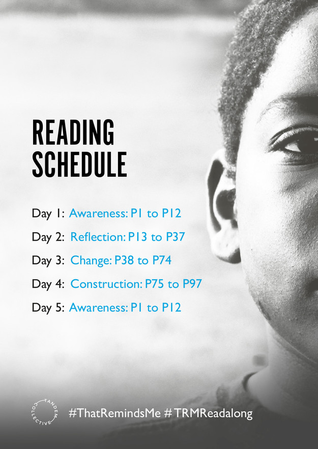 That Reminds Me Reading Schedule.jpg