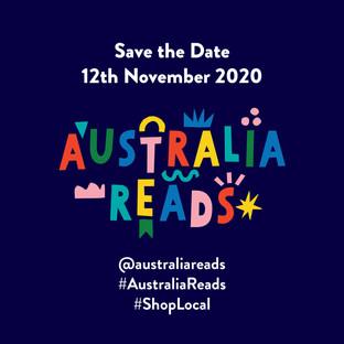 Australia Reads_Save the Date-Grid.jpg
