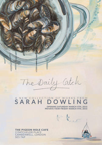 _seafood-exhibition-flyer-sarah-dowling-