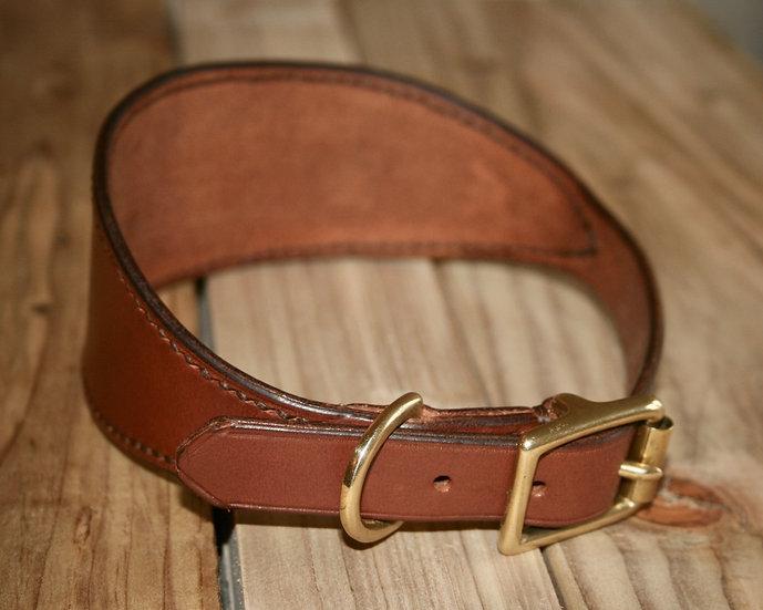 Hound Collar (to order)