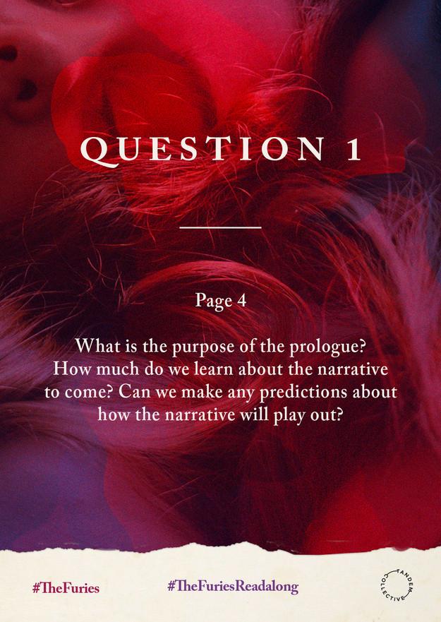 The Furies-Question-Card-1.jpg