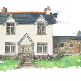 traditional-country-house-building-portr