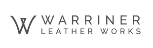 Warriner Leather Works Logo.png