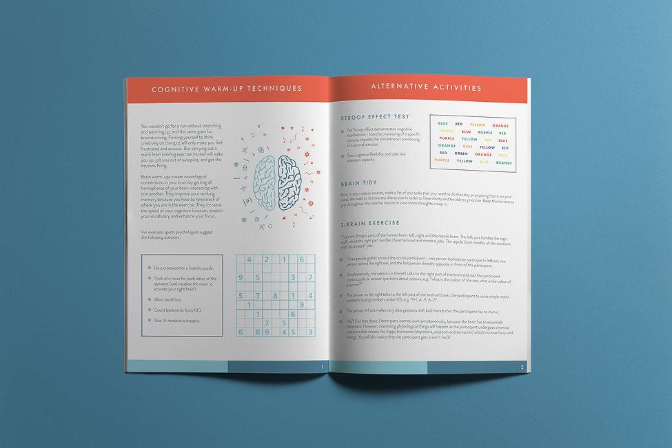 Creative-Thinking-Brochure-Insides-1.jpg
