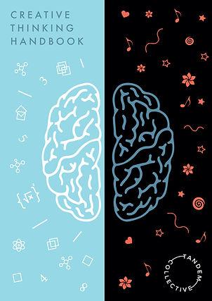 Creative-Thinking-Handbook-cover-1.jpg
