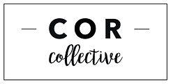 Cor-collective.jpeg