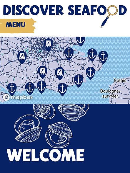 Discover-seafood-cover-tile-sarah-dowlin