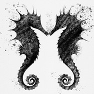 Seahorses-Love-Valentines-Art-Print-Anni