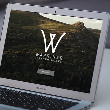 Warriner.jpg