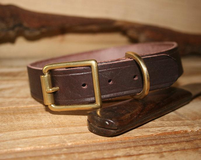 Dog Collar   (to order)