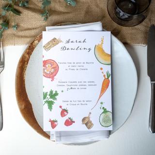 Hand-illustrated-menu-sarah-dowling-bris