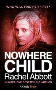 Nowhere Child
