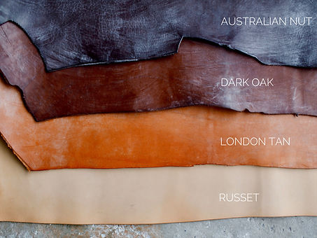 Leather Options.jpg