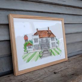 1watercolour-house-portrait-sarah-dowlin