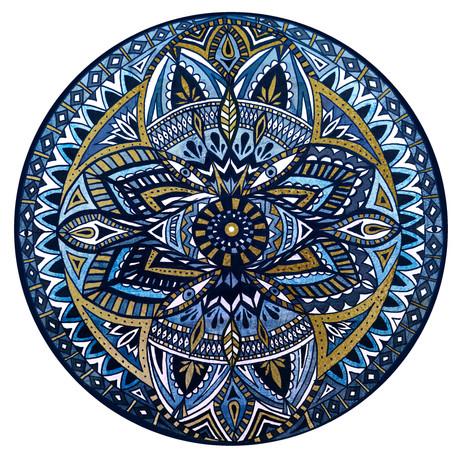 Mystic-Eye-Illustration-White.jpg
