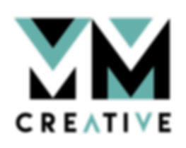 Molly-Maine-Creative-Logo.png