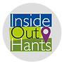 Copy of InsideOut-Logo.png
