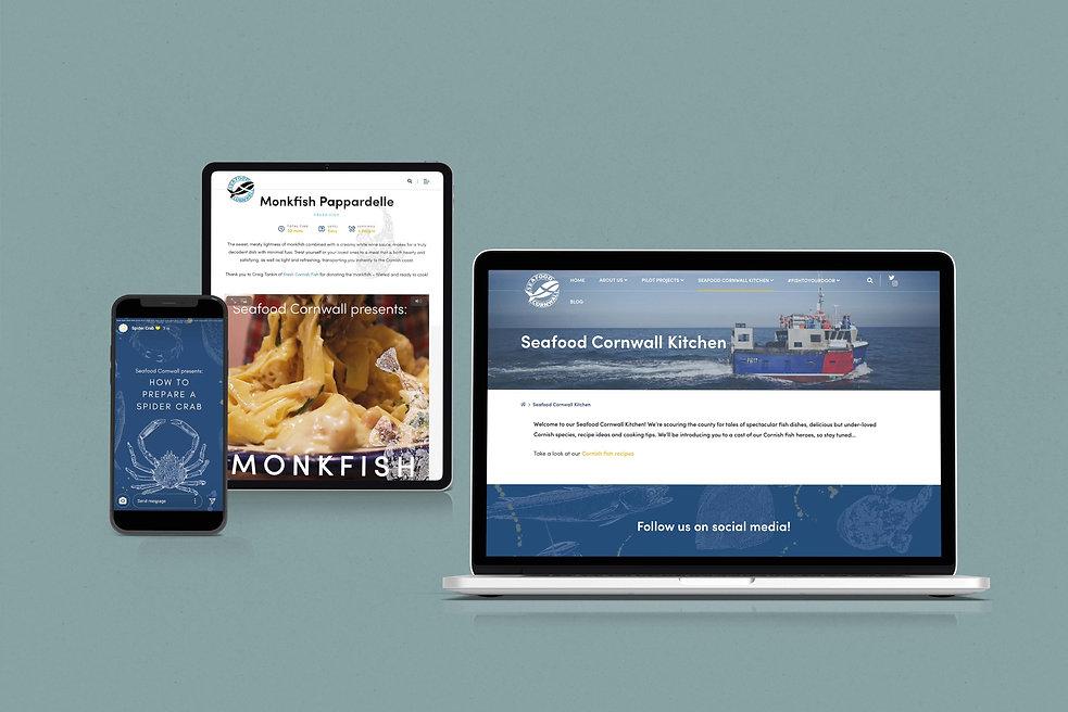 _ Seafood-cornwall-illustrated-digital-r