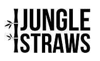Jungle-Straws.jpg