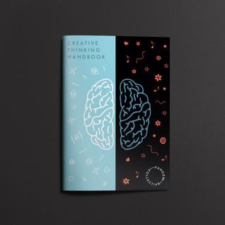 Creative-Thinking-Handbook-Cover.jpg