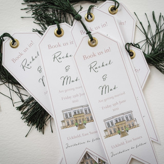 _save-the-date-custom-bookmarks-sarah-do