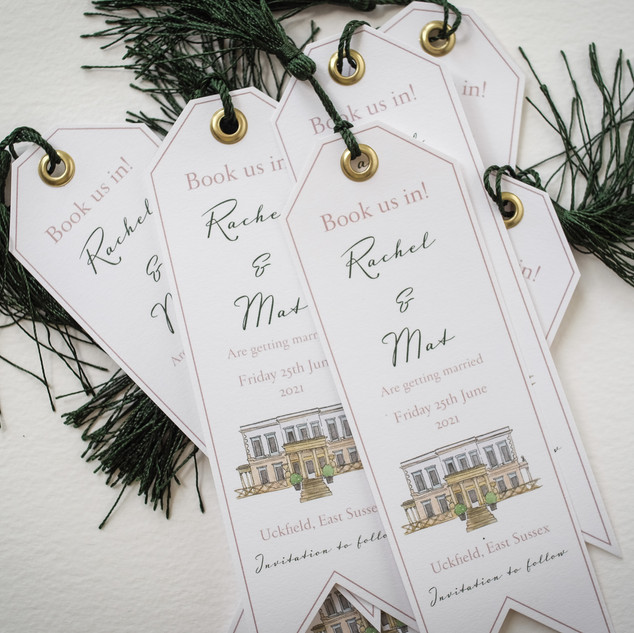 _save-the-date-custom-bookmarks-sarah-do
