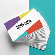 CCB-Business-Card-Design-2.jpg