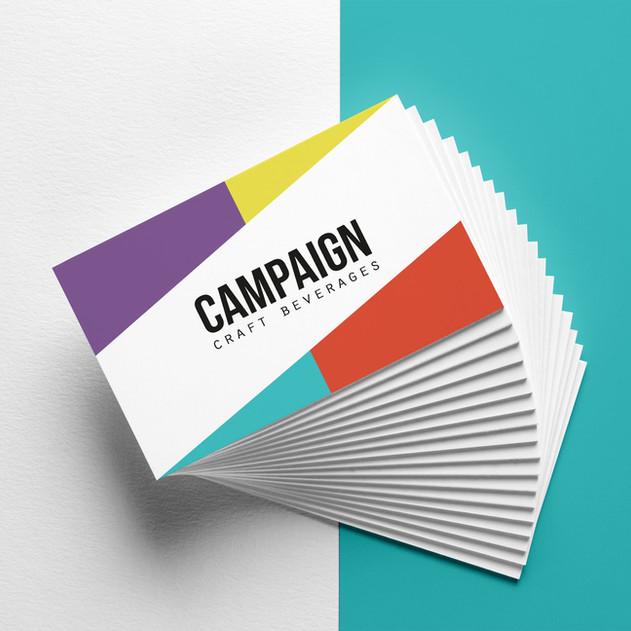Campaign Craft Beverages Branding.jpg