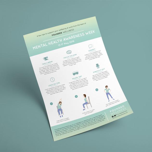 Mental-Health-Poster.jpg