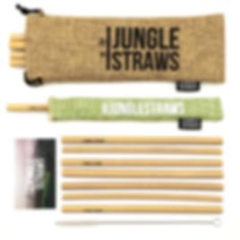 MED-Jungle-Straws-Sage-Set-Reusable-Bamb