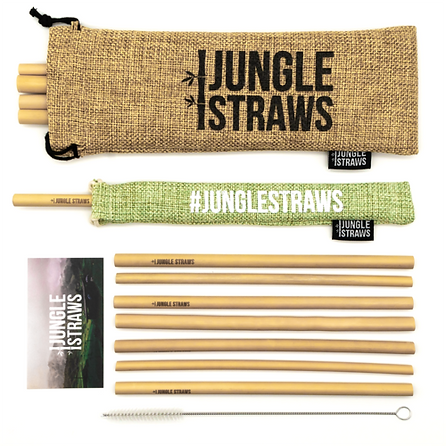 MED-Jungle-Straws-Sage-Set-Reusable-Bamb