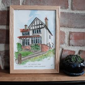 splashy-watercolour-house-painting-sarah