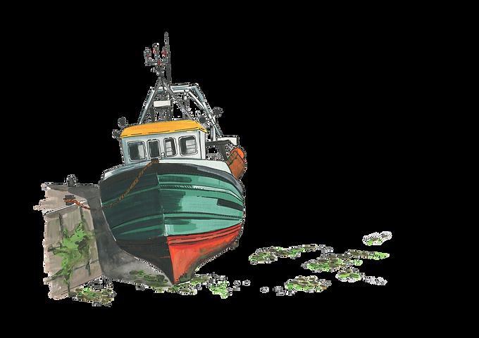 fishing-boat-trawler-gouache-painting-sarah-dowling-bristol-illustrator.png