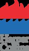 HC-imprint-logo-colour.png
