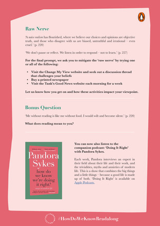 Pandora-Sykes-Reading-Discussion-Guide-5