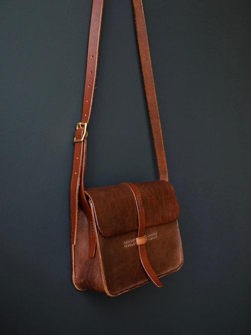 Vixen Tor Handbag